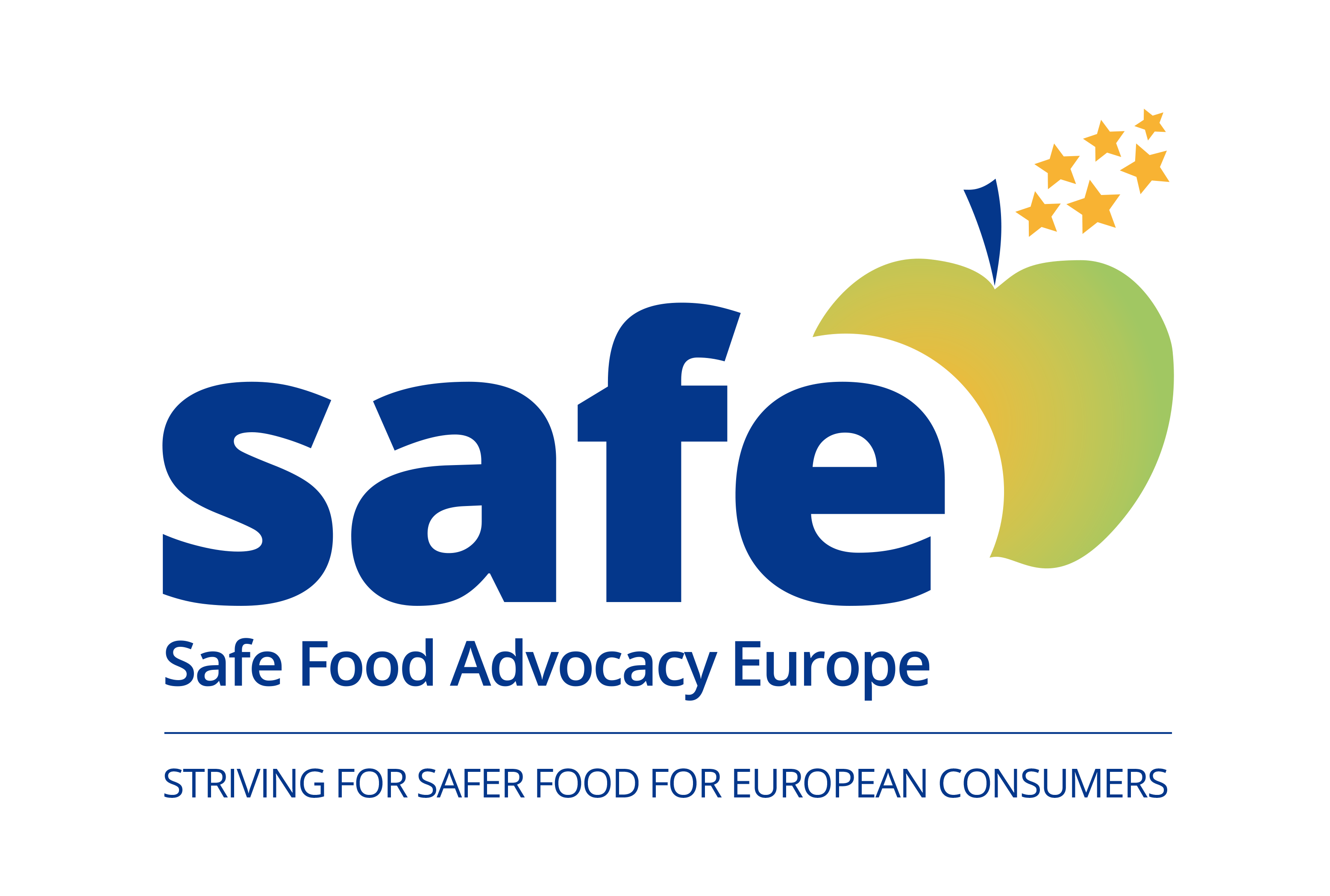 Safe Food Advocacy Europe