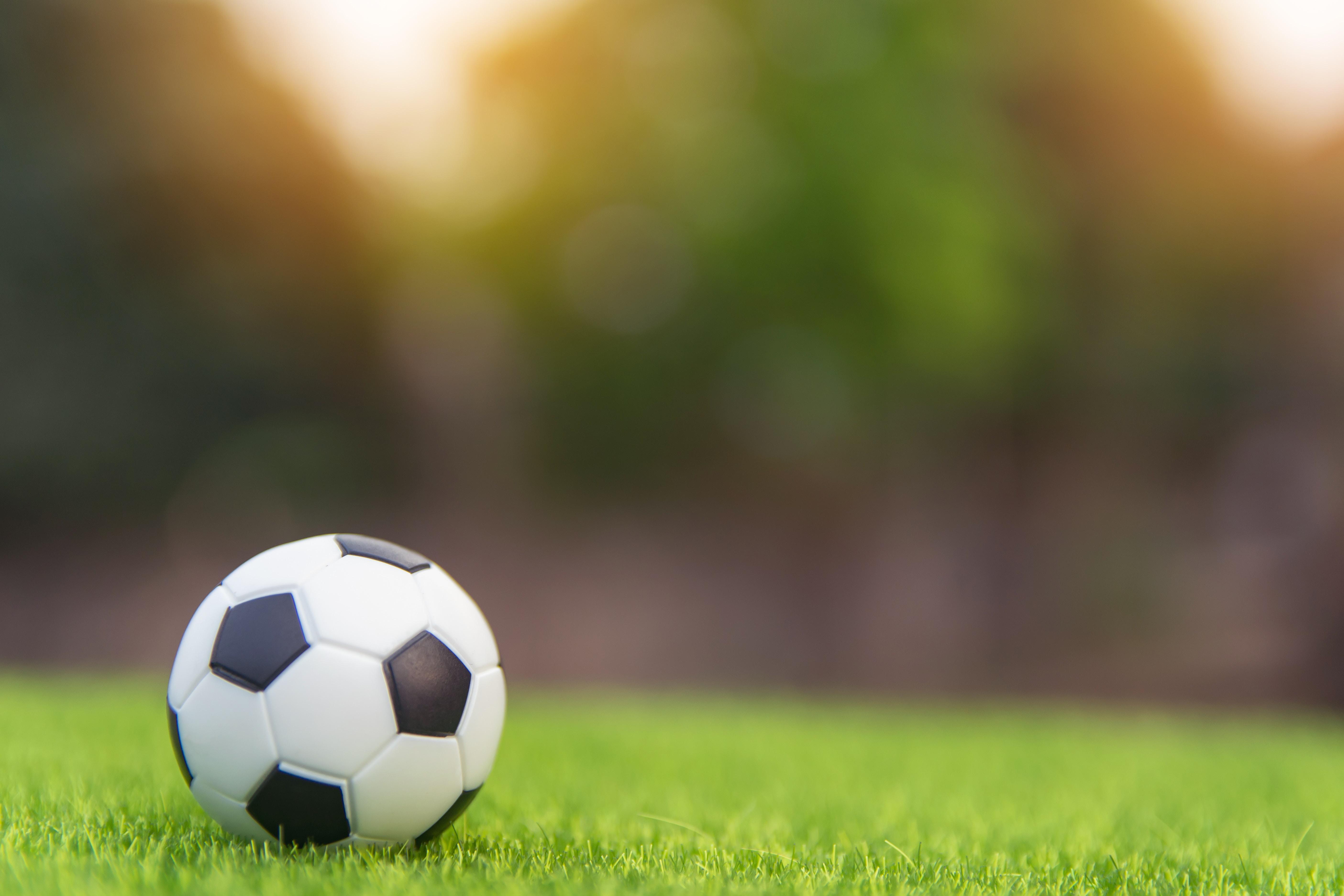 Petit guide pour trouver des associations sportives locales