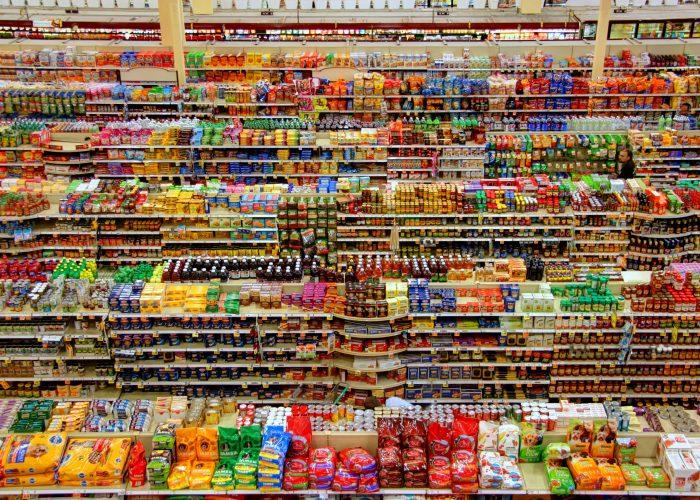 Tout ce que tu dois savoir sur les emballages et les étiquettes alimentaires