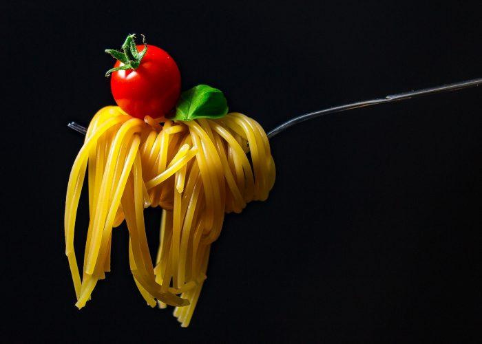 Test personnel sur votre relation avec la nourriture