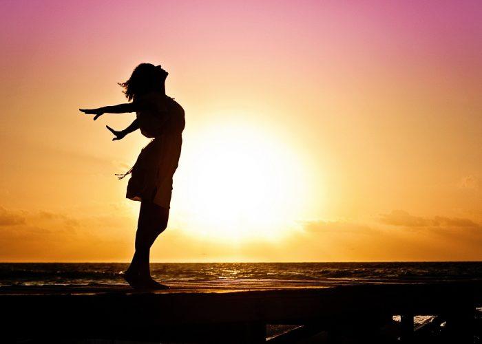 Πως θα αλλάξεις τον τρόπο ζωής για να τον κάνεις πιο υγιεινό;