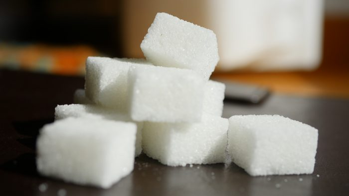 Health impacts of excessive consumption sugars & additives Part I