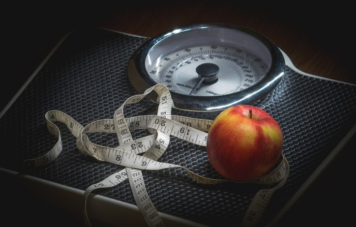 Health impacts of unhealthy weight gain