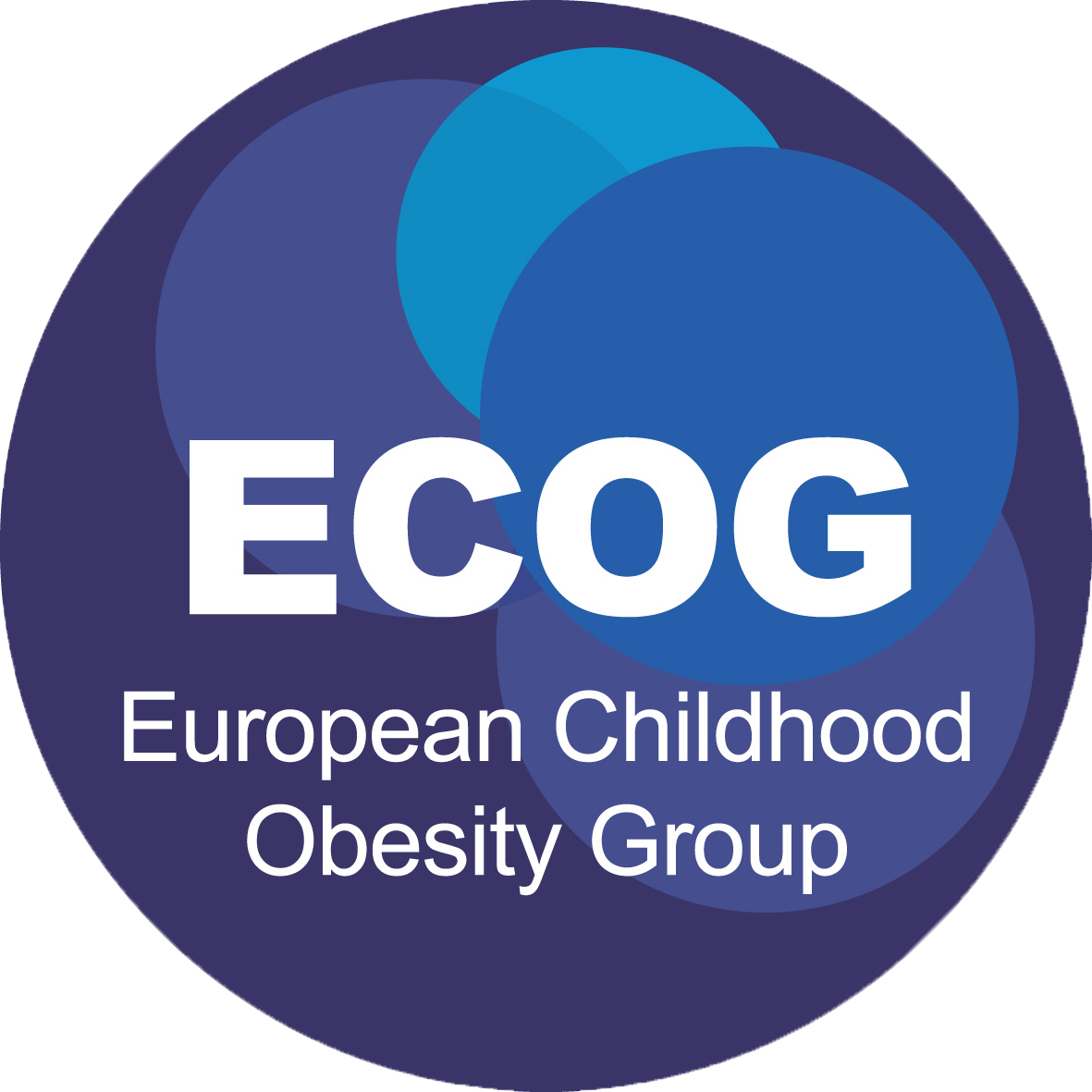 European Childhood Obesity Group