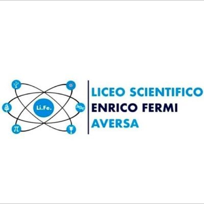 Liceo Scientifico Enrico Fermi