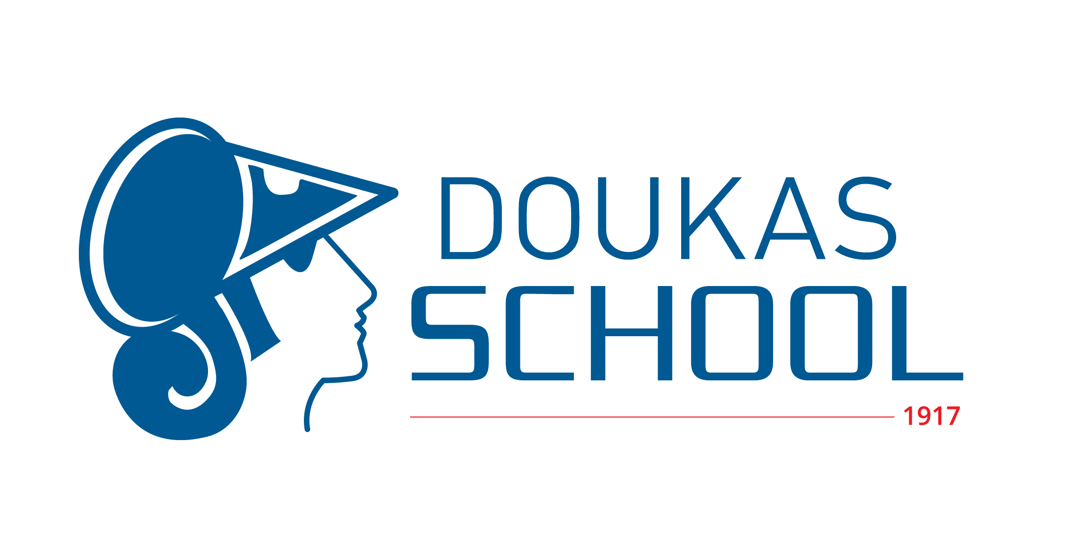 Doukas School